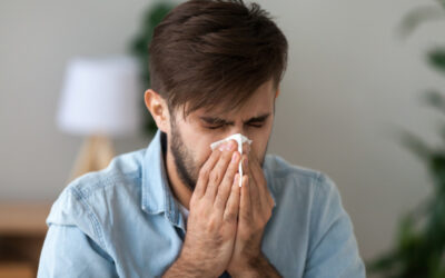 How Can Chiropractic Care Help With The Flu