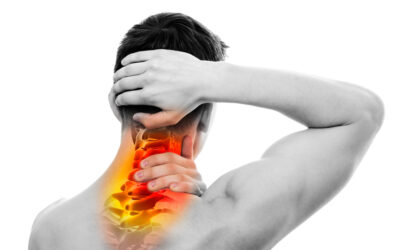 How Chiropractic Care Can Help Pinched Nerves