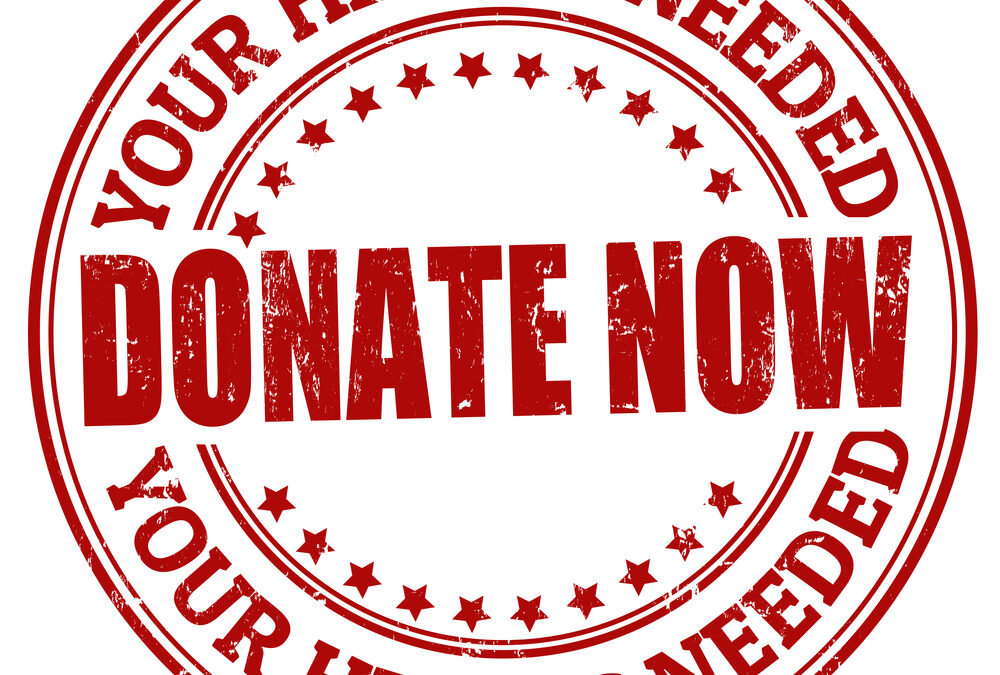 Who Can Donate Stem Cells?