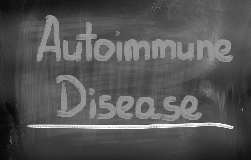 chiropractic care and autoimmune disease