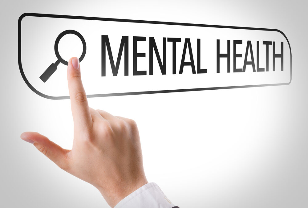 Mental Health Benefits of Chiropractic Care